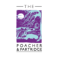 The Poacher & Partridge