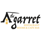 The Garret Hotel & Restaurant