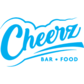 Cheerz Bar