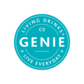 Genie Living Drinks Co