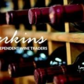 Perkins Wine Traders